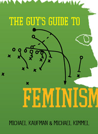 Guys Guide to Feminism...The Talk